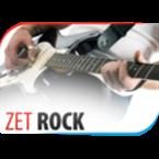 ZET Rock Poland, Warsaw