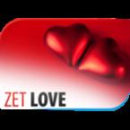 ZET Love Poland