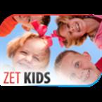 ZET Kids Poland, Warsaw