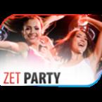 ZET Party Poland, Warsaw