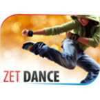 ZET Dance Poland, Warsaw
