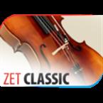 ZET Classic Poland, Warsaw