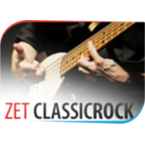 ZET Classic Rock Poland