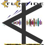 Atlantide internet radio station Italy, Rome