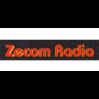 Zecom Radio - The Choice United States of America