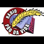 Rádio Pão da Vida Brazil, Caraguatatuba