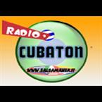Salsamania Radio Cubaton Italy, Rome