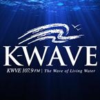 K-Wave 107.9 FM USA, Los Angeles