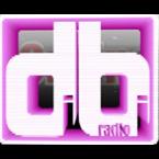 DiBi Radio Dance Romania