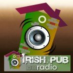 Irish Pub Radio Ireland, Dublin