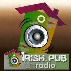 Irish Pub Radio Ireland, Dublin