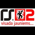RS2 97.8 FM Lithuania, Šiauliai County