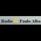 Radio K Paulo Alba USA