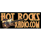 Hot Rocks Radio United States of America