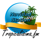 Tropicalisima FM Navidad United States of America