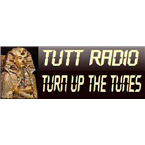 Tutt Radio USA