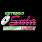 Estereo Sula 100.1 FM 100.1 FM Honduras, San Pedro Sula