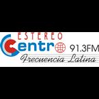 Estereo Centro 91.3 FM Honduras, San Pedro Sula