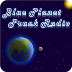 Blue Planet Prank Radio USA