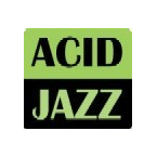 Acid Jazz Radio Germany