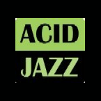 Acid Jazz Radio Germany, Mainz