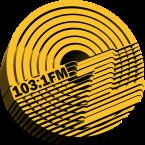 Oz Radio Bandung 103.1 FM Indonesia, Bandung