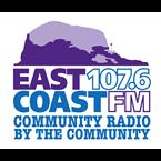 East Coast FM 107.6  United Kingdom, Edinburgh
