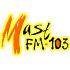 Mast FM Faisalabad 103.0 FM Pakistan, Faisalabad
