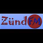 Zünd FM Germany, Saarbrücken