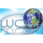 WorldofHouse Radio Spain