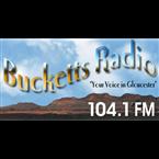 Bucketts Radio 104.1 FM Australia, Gloucester