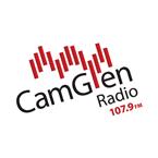 Camglen Radio 107.9 FM United Kingdom, Glasgow
