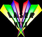 Laser Hits France