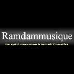 Ramdam Musique 105.6 FM Belgium, Jumet