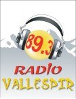 Radio Vallespir France