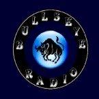 BullsEyeRadioOldies United States of America