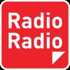 Radio Radio 104.5 FM Italy, Lazio