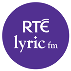 RTÉ Lyric FM 98.8 FM Ireland, Cork
