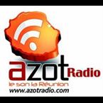 Azot Radio Reunion, Le Tampon
