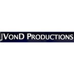 JVonD Productions United States of America