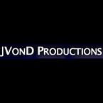 JVonD Productions USA