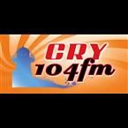 Community Radio Youghal 104.0 FM Ireland, Youghal