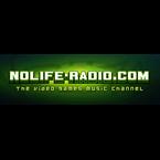 NoLife Radio France