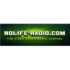 NoLife Radio France, Paris