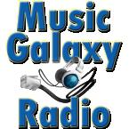 Music Galaxy Web Radio Greece, Chavriata