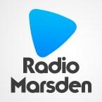 Radio Marsden 87.7 FM United Kingdom, Sutton