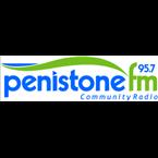 Penistone FM 95.7 FM United Kingdom, Penistone