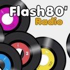Flash80' Radio France, Le Mans