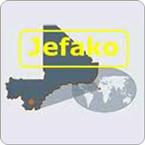 Jekafo Radio 100.7 FM Mali, Bamako