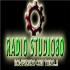 Radio Studio80 Chile
